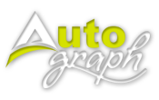 auto graph, place for professional line of automotive graphics, autolook, car look superb, car care products, automotive graphics, sun control films, architectural and safety film, safety signboards and number plates, automobile accessories, automobile industry, radium plates, vynle plates, board print, banner print, car interiors, car accessories, solar control window film, window film, dealers of solar control films, maximum protection from solar radiation, fading and harsh glare, solar control films, direct sun exposure, vehicle graphic, two wheeler vehicle graphic, two wheeler graphic, car graphic, fuel tank graphic, sport look graphic, warning signage, safety sign board, fire safety signs board, health care signs board, mandatory signs board, prohibition signs board, photo luminescent signs board, fire equipment signs board, fancy indoor signs board, fire hose sign board, fire exit sign board, fire extinguisher sign board, car accessories, car spray and perfume, car polish liquid, car dash board cleaner liquid, car glass cleaner, tire polish liquid, car seat cover, Dome Labels, Decorative Trims and Panels, Radium Vinyl Plates
