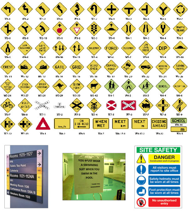 warning signage, place for professional line of automotive graphics, autolook, car look superb, car care products, automotive graphics, sun control films, architectural and safety film, safety signboards and number plates, automobile accessories, automobile industry, radium plates, vynle plates, board print, banner print, car interiors, car accessories, solar control window film, window film, dealers of solar control films, maximum protection from solar radiation, fading and harsh glare, solar control films, direct sun exposure, vehicle graphic, two wheeler vehicle graphic, two wheeler graphic, car graphic, fuel tank graphic, sport look graphic, warning signage, safety sign board, fire safety signs board, health care signs board, mandatory signs board, prohibition signs board, photo luminescent signs board, fire equipment signs board, fancy indoor signs board, fire hose sign board, fire exit sign board, fire extinguisher sign board, car accessories, car spray and perfume, car polish liquid, car dash board cleaner liquid, car glass cleaner, tire polish liquid, car seat cover, Dome Labels, Decorative Trims and Panels, Radium Vinyl Plates